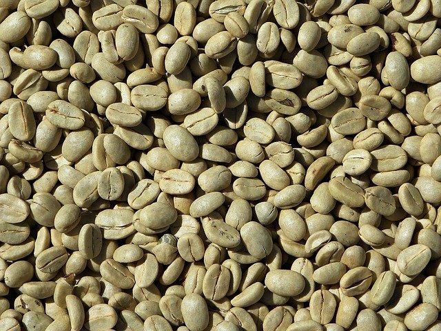 Правда и ложь о зеленом кофе