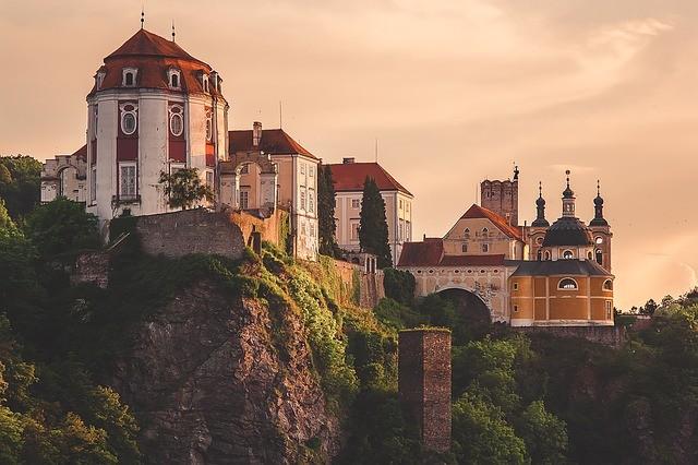 Россия и Чехия готовятся восстановить авиасообщение - мнение экспертов