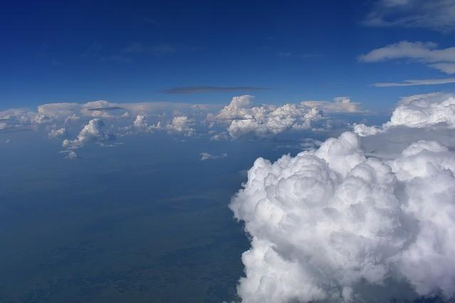 Россия может полностью восстановить авиасообщение с весны 2021 года