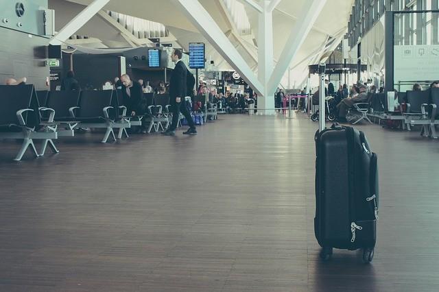 Россия: вывозные рейсы отменяются
