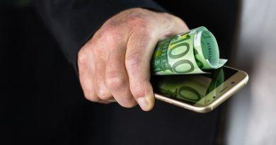 Специалисты оценили ущерб мировой экономике от COVID-19