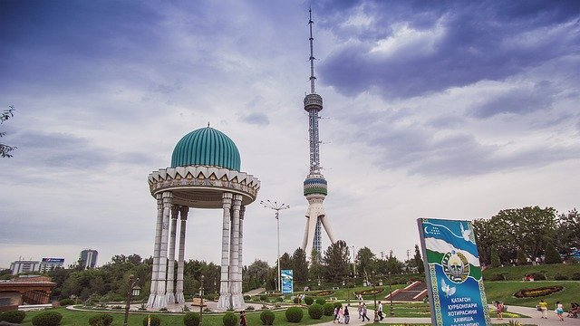 Узбекистан запускает регулярные авиарейсы в ряд стран