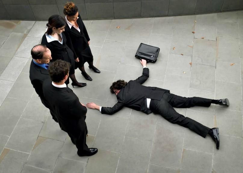 10 признаков того, что вы плохой поставщик в глазах потенциальных дилеров