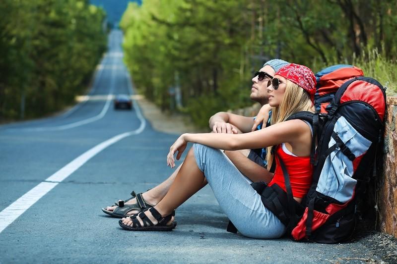 Европа планирует ввести новую систему разрешений на поездки