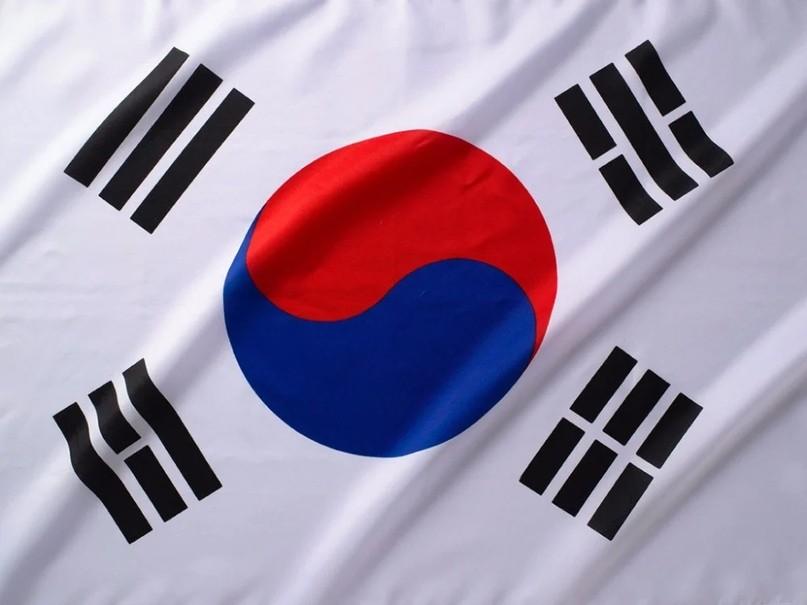 Экономическое чудо: Южная Корея
