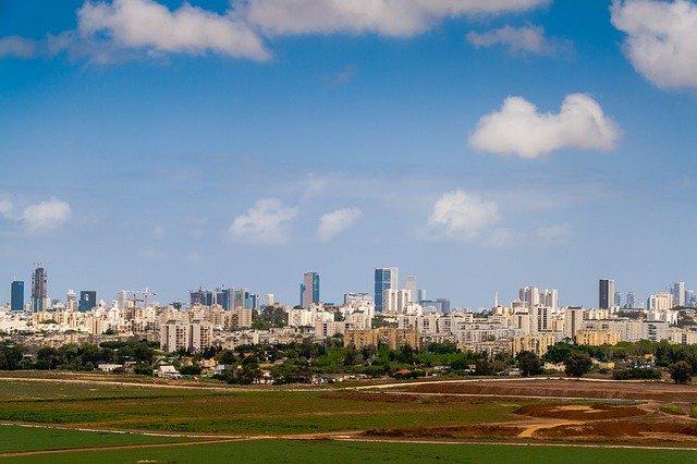 Когда Израиль выйдет из карантина и откроется для иностранных туристов