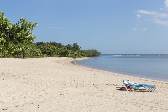 Отдых на Кубе — курорт Сьенфуэгос (Cienfuegos)