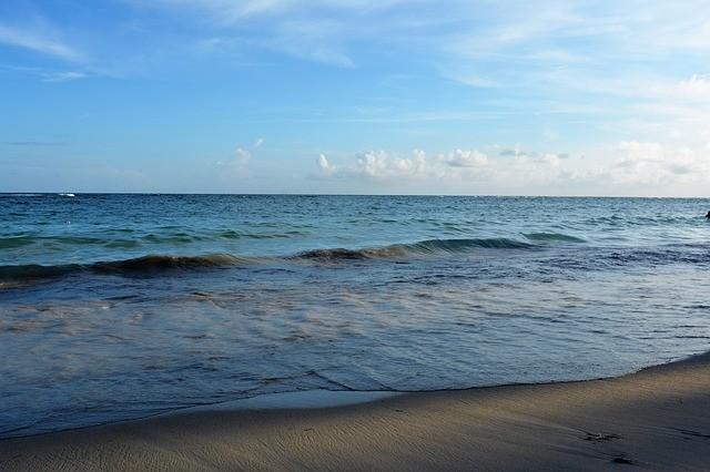 Пляжный отдых в Доминикане — курорты Хуан-Долио и Бока-Чика