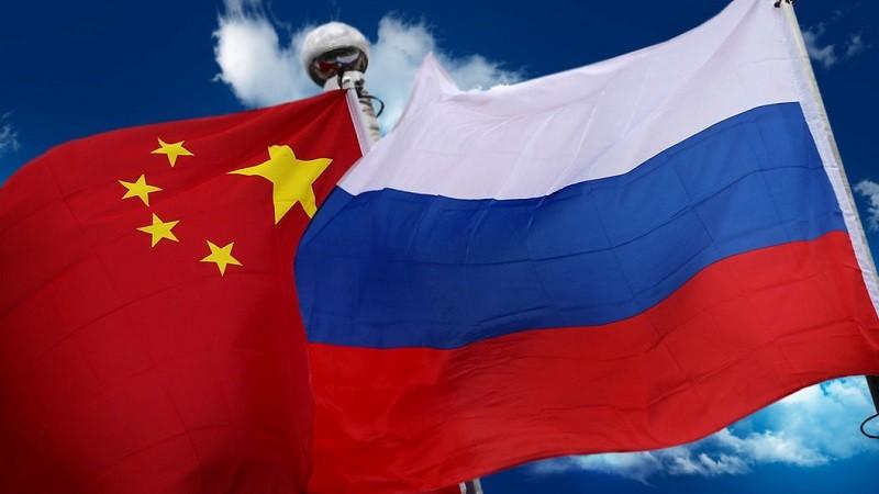 Россия-Китай: туризм может быть восстановлен к апрелю 2021 года