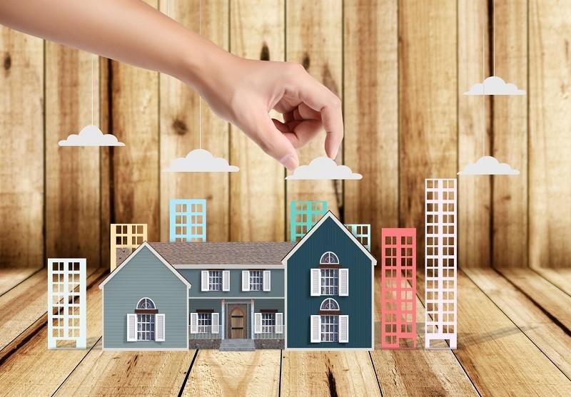 Рост цен на жилье нивелировал эффект льготной ипотеки для покупателей квартир