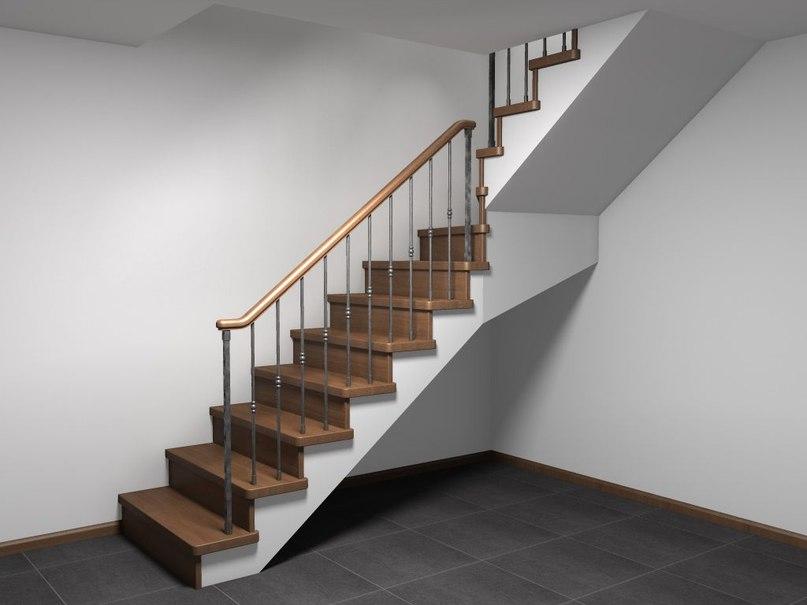 Советы по изготовлению бетонной лестницы