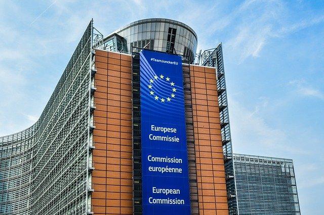Страна с самым высоким уровнем заболеваемости COVID-19 в Евросоюзе
