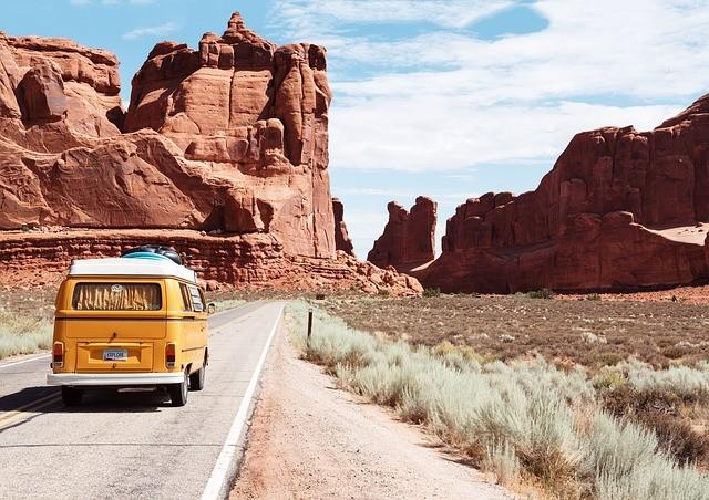 Выездной туризм восстановится не ранее 2022 года