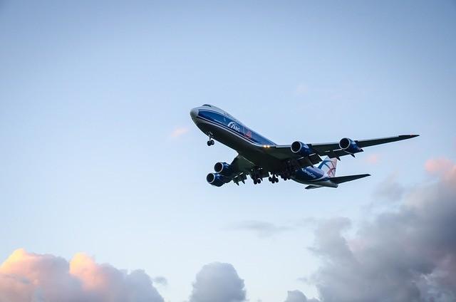 3 сценария восстановления авиасообщения в Европе - Евроконтроль