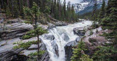 7 минусов жизни в Канаде