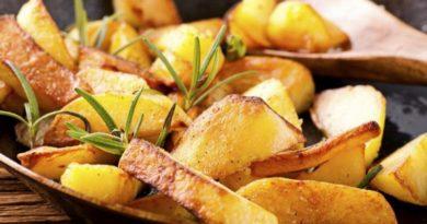 7 проверенных способов приготовления пищи без добавления масла