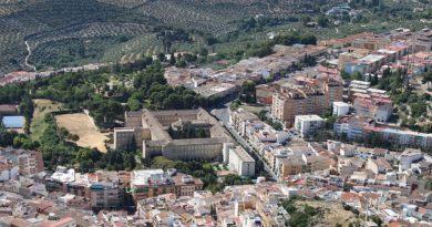 Испания продлевает ЧС на полгода