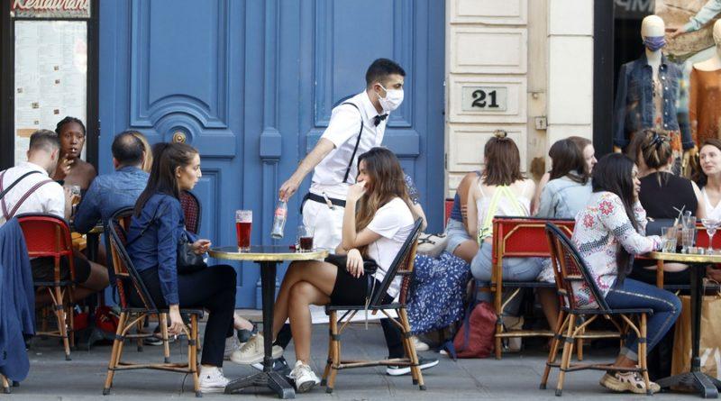 Конец эпохи мяса и сигарет: аналитики предсказали «революцию» в инвестировании из-за зумеров