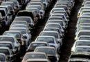 Миллиардный бизнес на автомобильных свалках