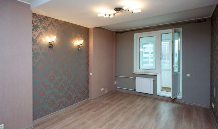 Недорогой ремонт квартиры – 7 шагов