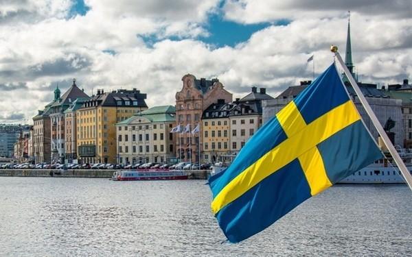 Особенности уклада жизни в современной Швеции