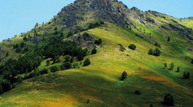 Отдых в Северной Македонии: 5 мест, которые стоит посетить