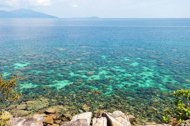 Почему сейчас не стоит лететь в Таиланд