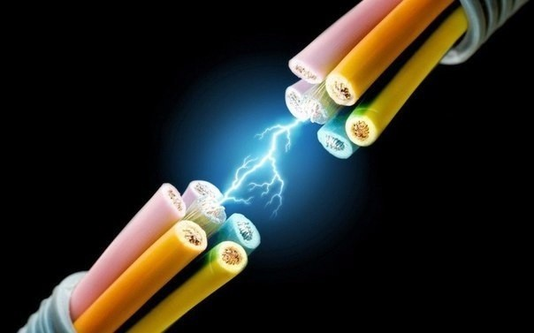 Провода для электропроводки. Как выбрать?
