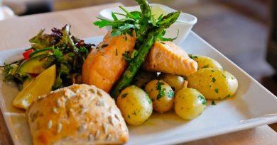 Скандинавские традиции: как устроить ужин в стиле хюгге?