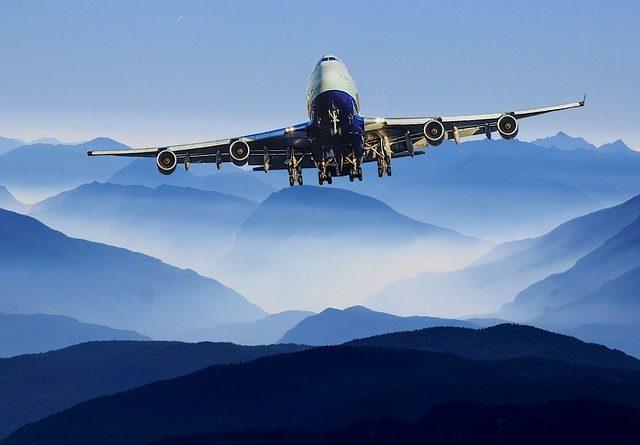 Запрет на авиарейсы продлевать не будут