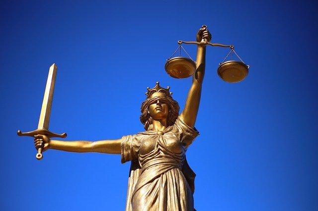 12 новых законов с 1 января 2021 года в России
