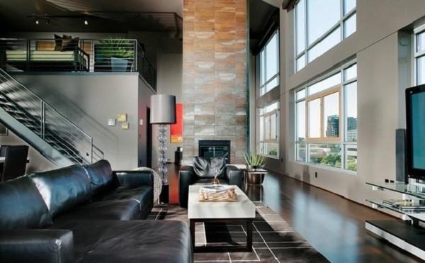 5 советов по выбору дивана для гостиной