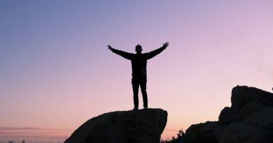5 способов изменить себя к лучшему