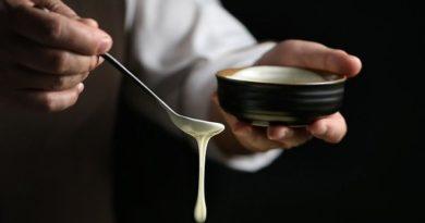 6 самых противных блюд мира, которые шокируют своими ингредиентами