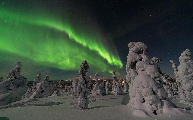 «Аэрофлот» возобновляет рейсы в Финляндию