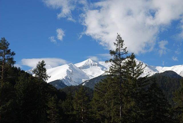 Болгария сохраняет частичный локдаун до конца января 2021 года