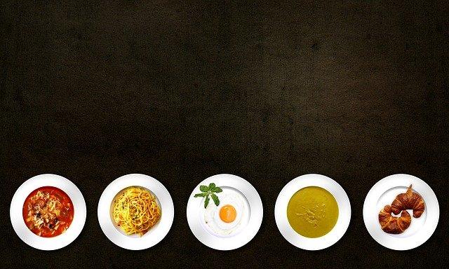 Как питаться после 50 лет, чтобы укрепить здоровье и продлить молодость