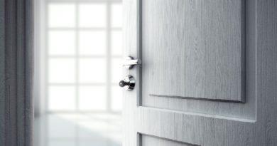 Межкомнатные двери эконом или премиум класса
