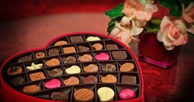 Мифы о шоколаде, в которые продолжают верить