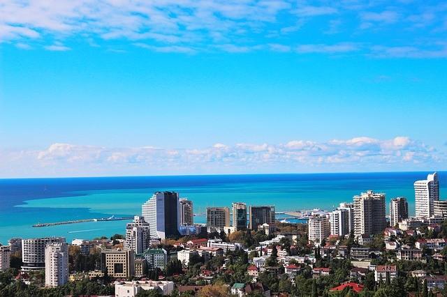 Сколько будет стоить летний отдых в Сочи-2021