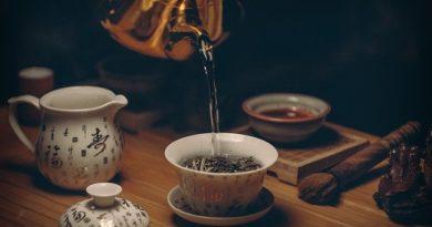 Сколько зеленого чая можно пить без вреда для здоровья