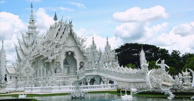 Таиланд не откроется для массового туризма до весны 2021 года