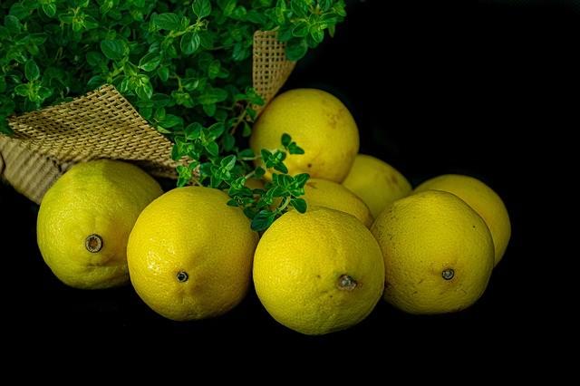 5 суперпродуктов для укрепления иммунной системы
