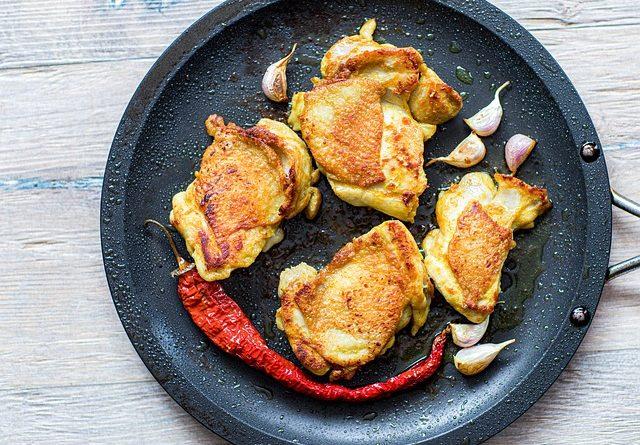 7 непростительных ошибок на кухне, которые совершают хозяйки в спешке
