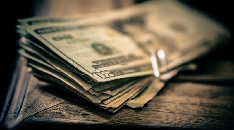 7 законов управления деньгами