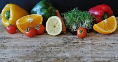 9 продуктов, которые ошибочно едят на голодный желудок