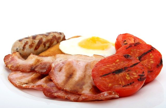 9 продуктов, которые вредно есть каждый день