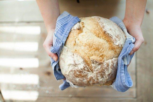 Хлеб: что нельзя делать, чтобы не привлечь беду согласно приметам