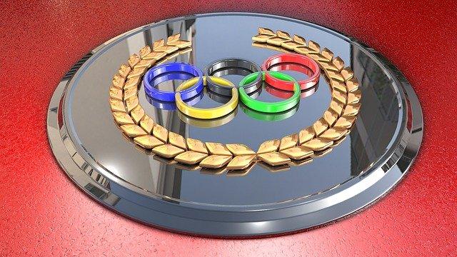 Япония не исключает возможность отмены Олимпийских игр в Токио 2021