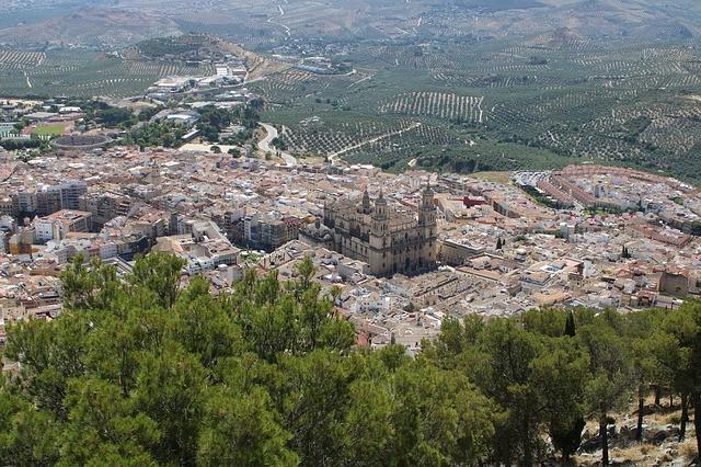 Когда начнется восстановление туризма в Испании